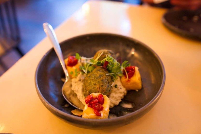 Top Restaurants in Muenchen 17