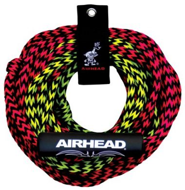 5 Best Tow Ropes Reviewed in 2019 Buyers Guide - Globo Surf