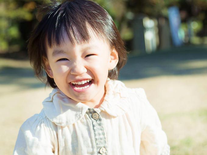 子供向けの場合も、体験レッスンは必ず受講しましょう。少なくとも1ヶ月は続けてみて、長い目でレッスンの成果を上げていきましょう。