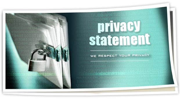Maltsmart  Privacy statement - privacy statement