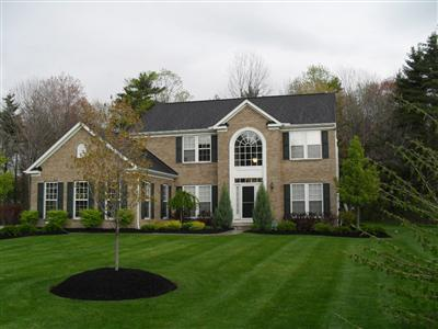 Glossy Clean Maid and House Cleaning Services in Twinsburg Ohio - local house cleaning