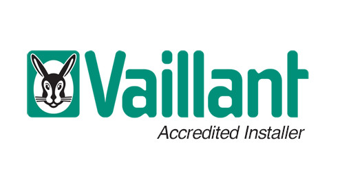 partner-logos-vaillant