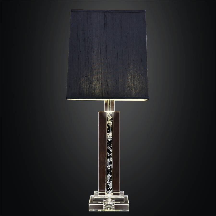 Fullsize Of Crystal Table Lamps
