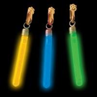 Glow Earrings | Glow Novelties | Glowsticks.co.uk
