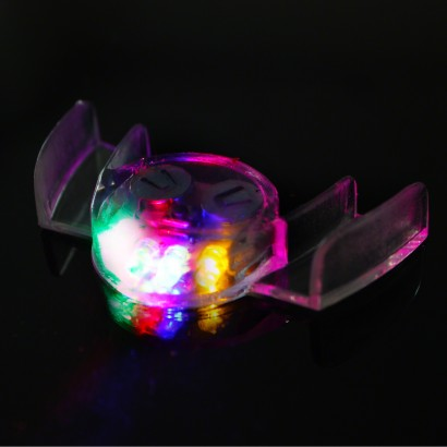 Flashing Mouth Wholesale Wholesale Glow Products