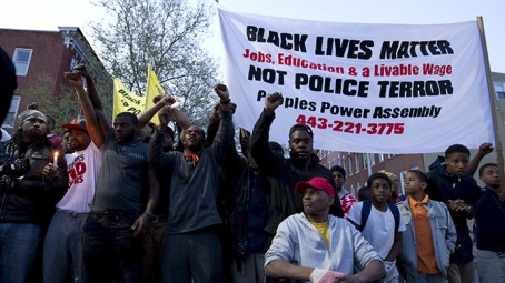 baltimore-protests-maryland-state-troopers.si
