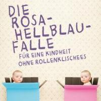 RosaHellblauFalle_kunstmann_02