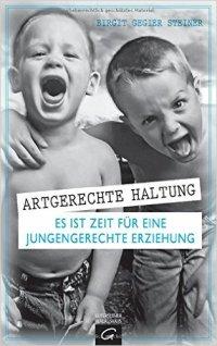 artgerechte_Haltung_titel