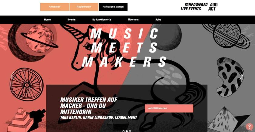 Musicmeetsmaker_screenshot_web