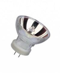 gluehbirne.ch - OSRAM 64624, Halogen Display/Optic Lamp ...