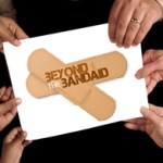 Beyond the Bandaid Graphic