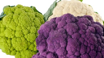 Cauliflower Reinvented! Check Out These 3 Recipes…
