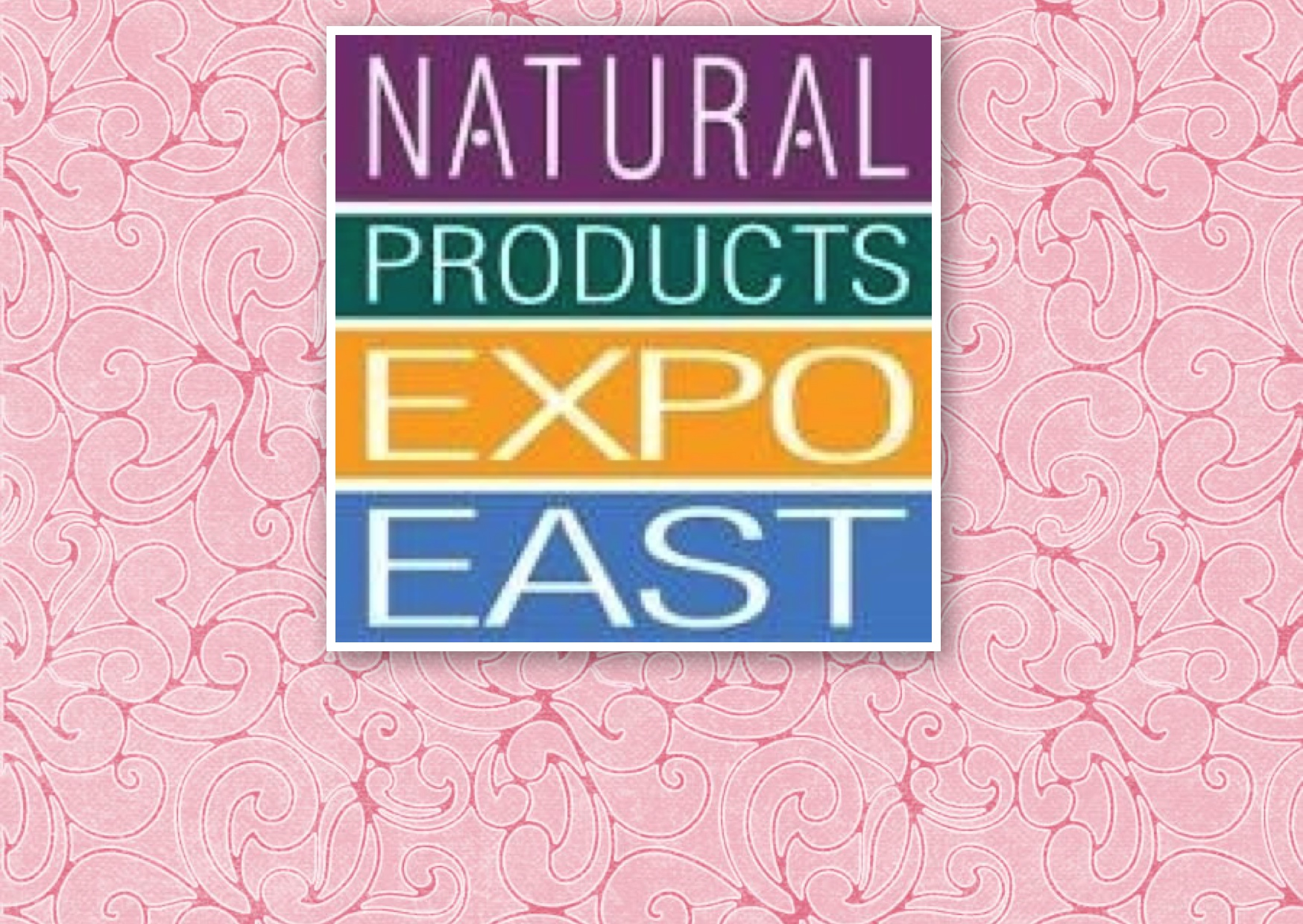 OUTSTANDing Products from EXPO EAST 2013 (part 1)