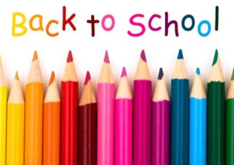 back-to-school