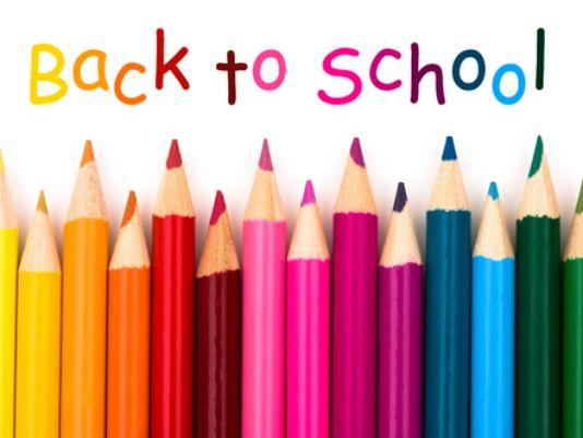 Is Your Child's School Gluten-Free Cooperative?