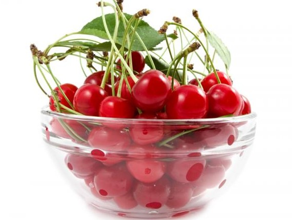 Are Tart Cherries Really the Solution to Joint Pain & Arthritis?