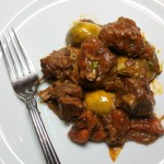 How to Make Gluten Free Lamb Stew In A Crock-Pot