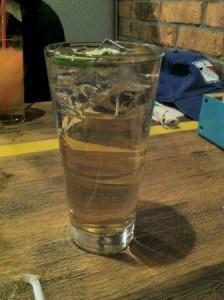 natural-soda
