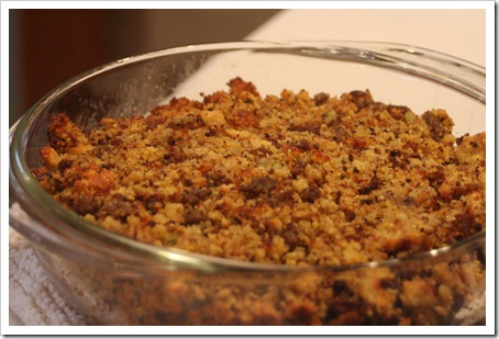 042 thumb1 Thanksgiving Gluten Free: Stuffing Options
