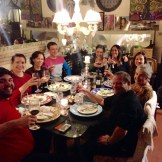 Gluten Free Rome: Guest Post