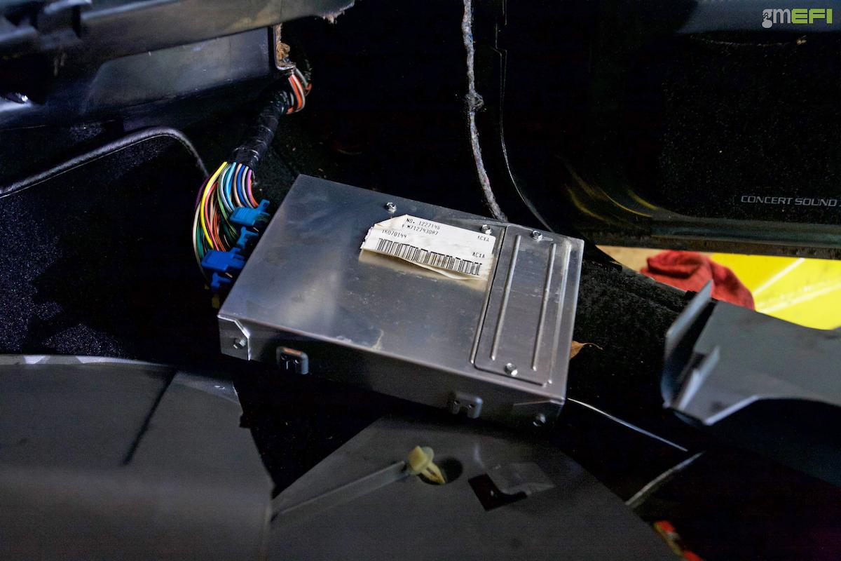 Service Manual How To Remove Kicker Panels 1992 Subaru Auto Wiring Diagram Svc