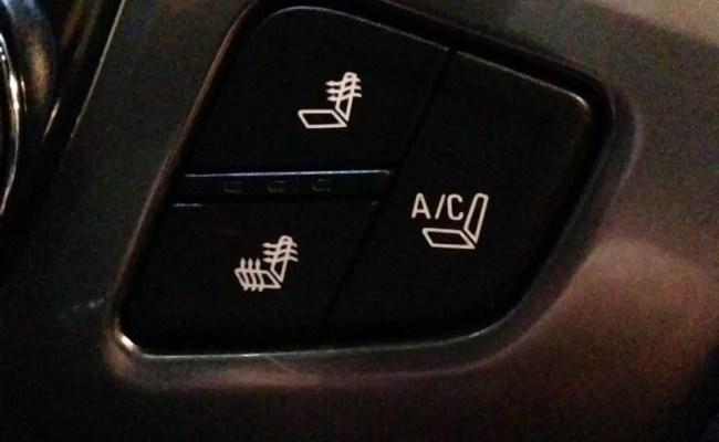 24nmgdh Acura B13 Service
