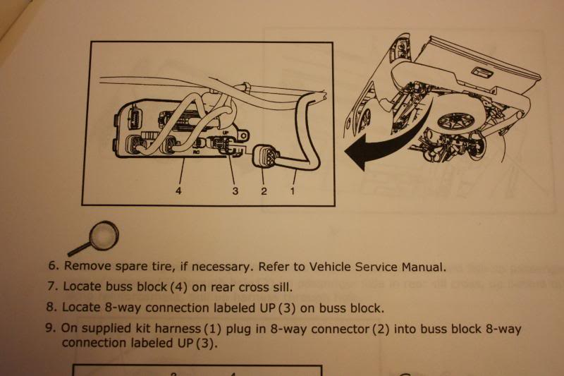 Truck Tail Light Wiring Diagram On 90 Chevy Truck Tail Light Wiring