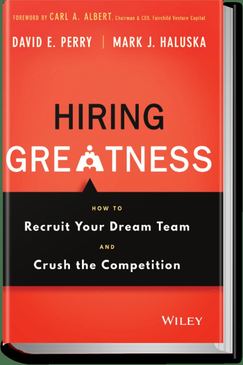 marketing for job hunters resume