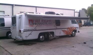 Larry-fire-Fight-1