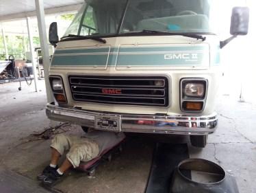 diesel-install-o-15