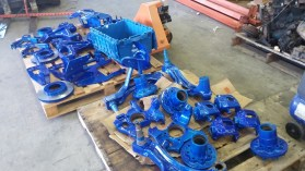 Morin powder coating 18