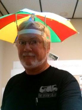 Raining-Jim