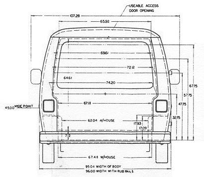 Gmc Motorhome Wiring Diagram - Wwwcaseistore \u2022