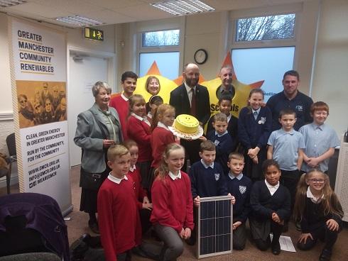 irlam-schools-go-solar
