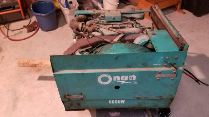 Onan 6000 Watt Generator Wiring Diagram Honda 6000 Watt Generator