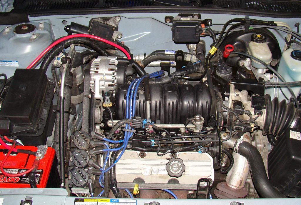 97 Buick Lesabre Parts Vacuum Index listing of wiring diagrams