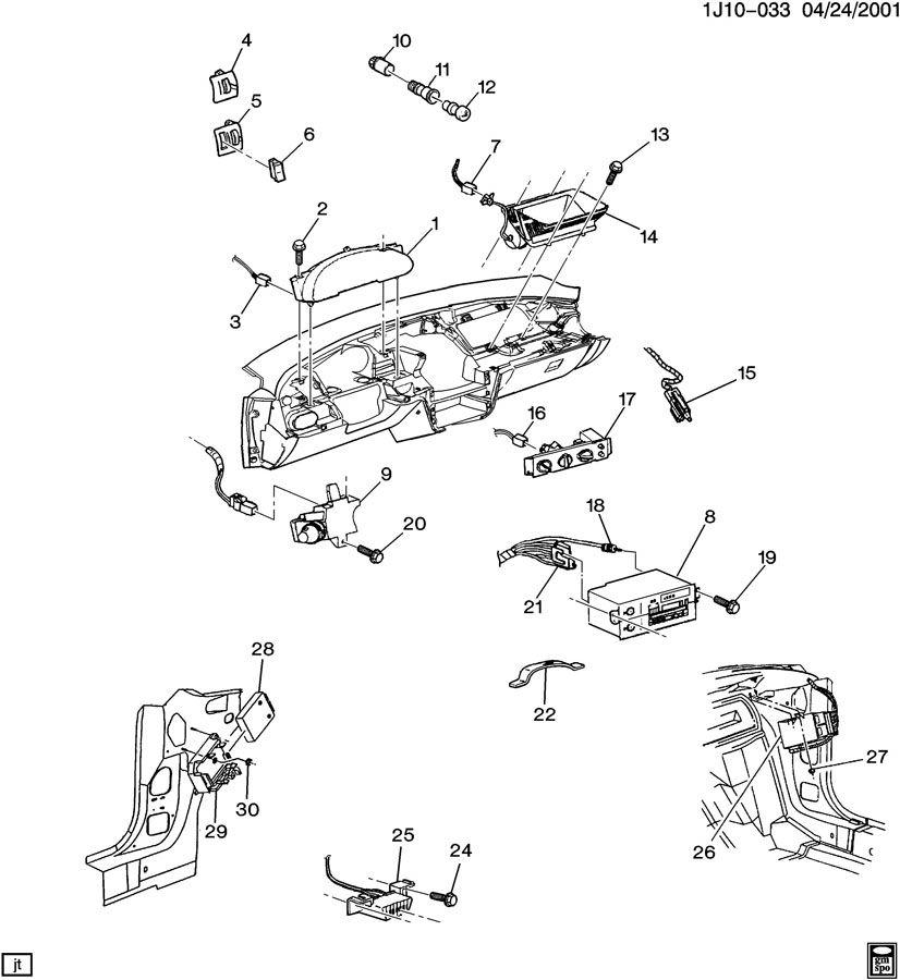 Bcm Wiring Schematics 2007 Cadillac Escalade Ext Electrical Circuit