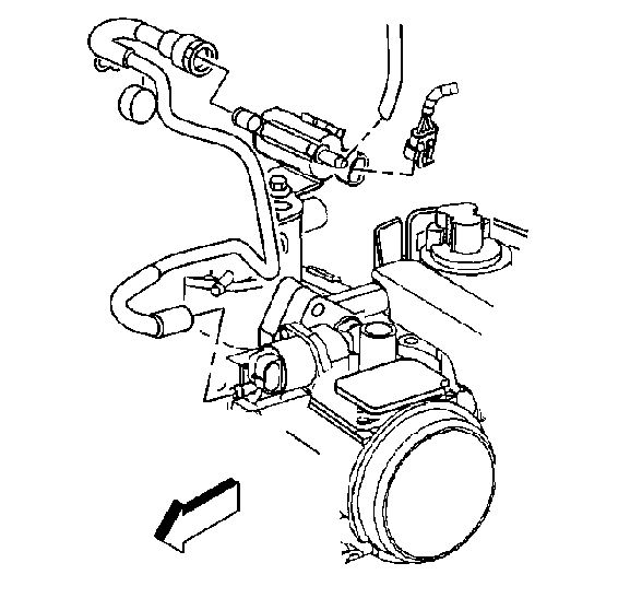 bmw m57 engine wiring diagram