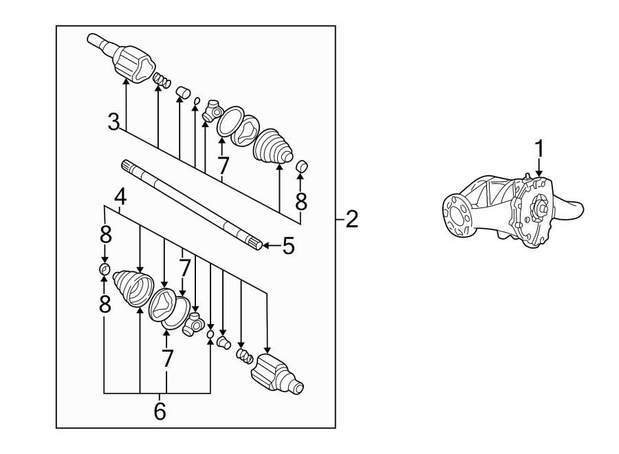 together with nissan frontier door lock diagram likewise 2004 nissan