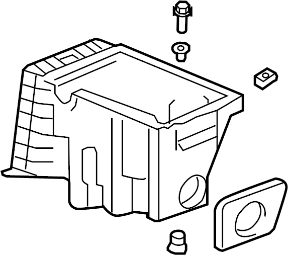 2005 pontiac montana sv6 wiring diagram