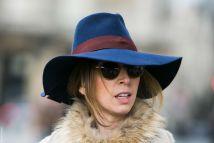 2-Fashion_Week_Streets_pfw90214__MG_1477