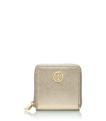 2-Tory_Burch_ecomwk60414_toryburch