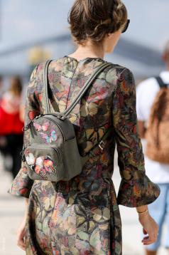 3-Fashion_Week_Streets_paf110914_pfw_ss15_132