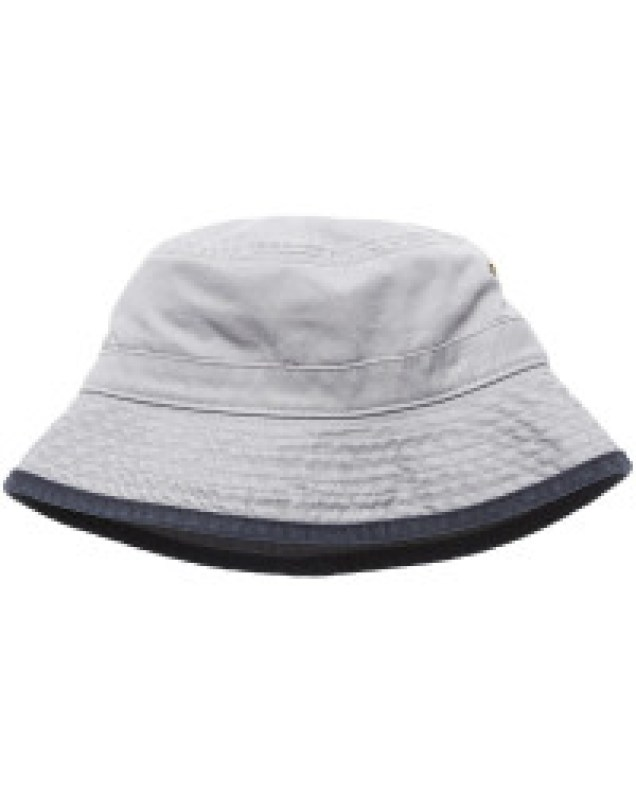 alternative-apparel-cool-grey-navy-sherwood-bucket-hat-gray-product-0-993964651-normal