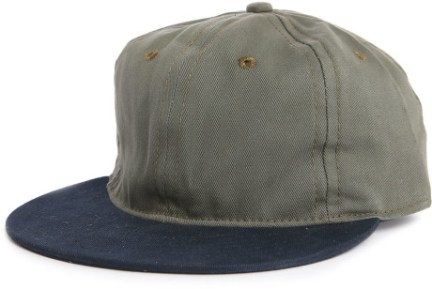 ebbets-field-navy-navy-two-taine-moss-cap-blue-product-1-621808672-normal_large_flex