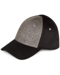 gents-greyblack-jersey-knit-cap-gray-product-0-497977943-normal