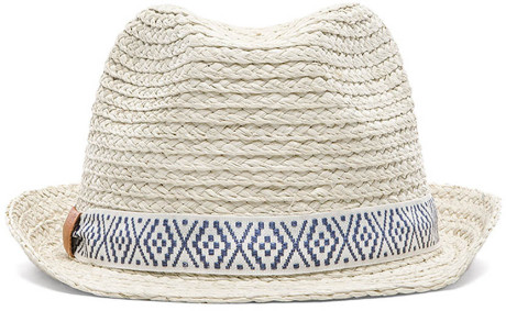 hat-attack-blue-embroidered-raffia-braid-fedora-blue-product-1-216695502-normal_large_flex