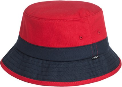 huf-none-colorblock-bucket-hat-none-product-1-654864096-normal_large_flex