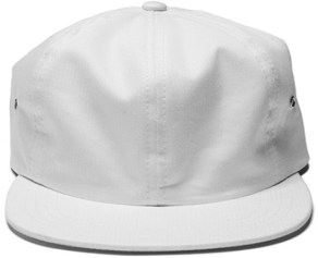 kaufmann-mercantile-white-cotton-twill-ball-cap-product-3-212076020-normal_large_flex