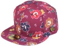 kenzo-garnet-hat-product-0-032399451-normal_large_flex